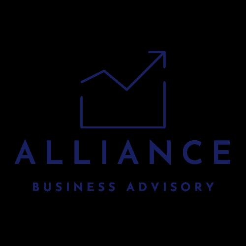 Alliance Business Advisory